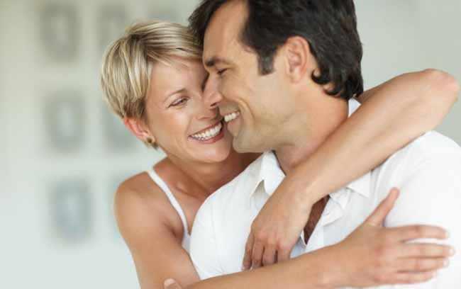 Como mantener una relacion de pareja estable