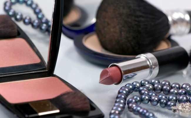 maquillaje de noche perfecto
