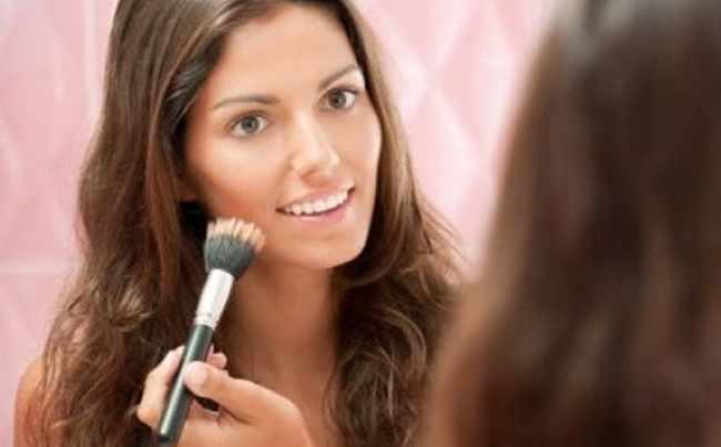trucos de maquillaje profesionales