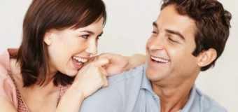 ¿Te gustaría saber si es bueno mantener una amistad con tu ex?
