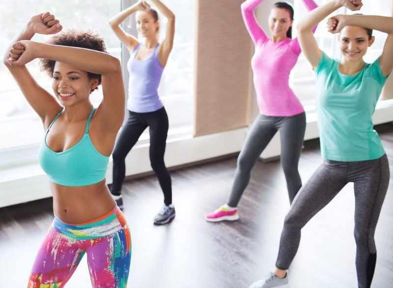 como bajar mi indice de grasa corporal sin perder musculo
