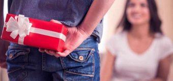 5 ideas para sorprender a tu pareja dia a dia