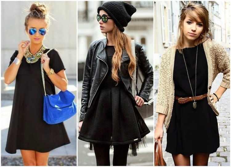 Descubre Como Vestir Casual | MundoMujeres.es