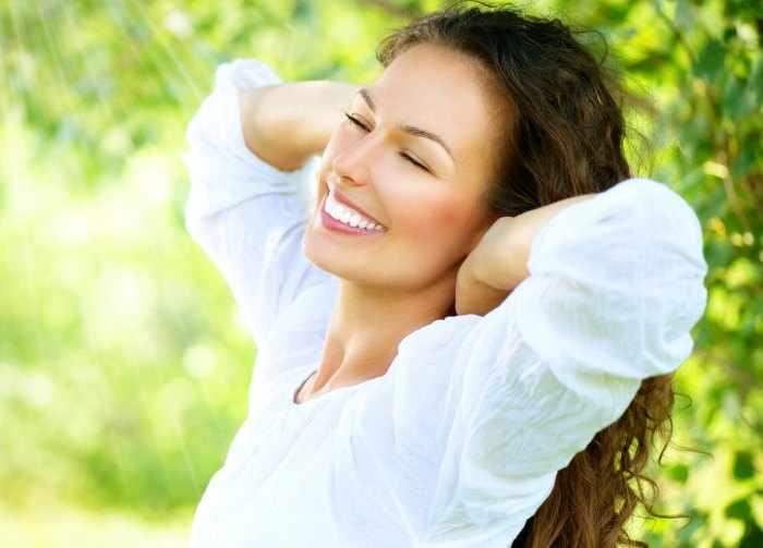 Como maquillar los ojos saltones paso a paso - Como tener suerte en la vida ...