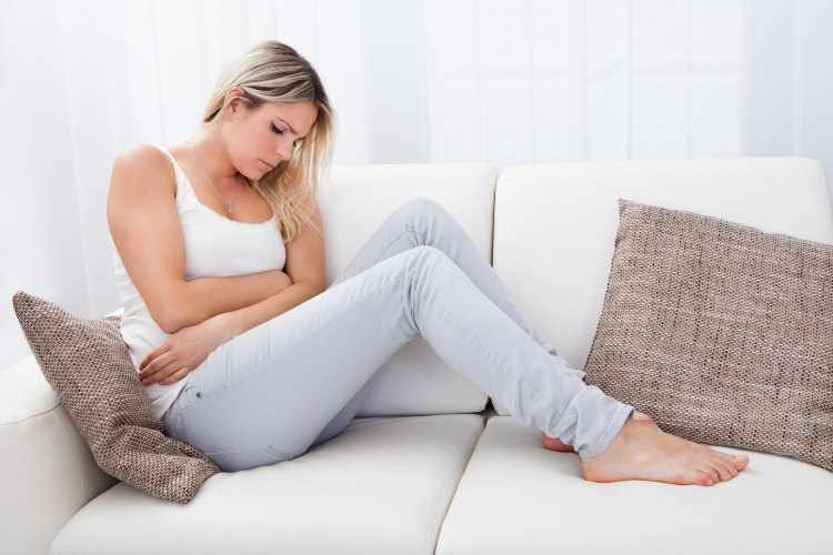 Ulcera gastrica tratamiento sintomas y que son