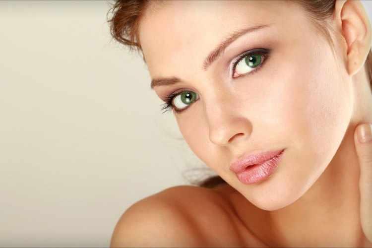 Consejos para mantener la piel joven