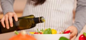 Dieta antioxidante para mantenerse joven