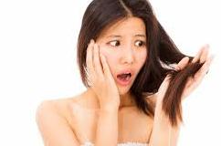 Pastillas para la caída del cabello Foliactive Pills