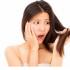 pastillas contra la caída del cabello