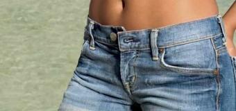 Ejercicios para vientre plano mujer