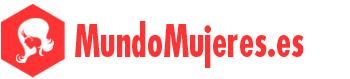 MundoMujeres.es