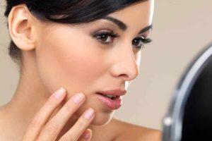 Remedios naturales para la piel grasa o mixta
