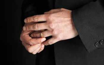 Superar una infidelidad sufrida