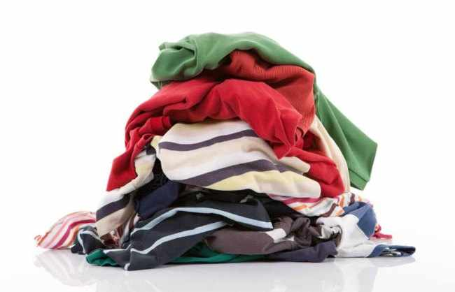 como renovar tu ropa sin gastar