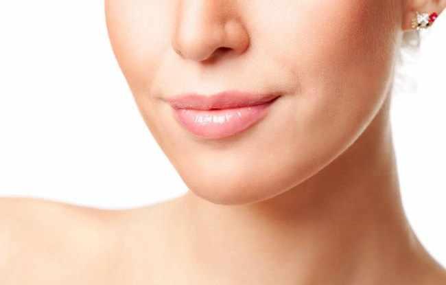 consejos para labios agrietados