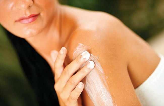 consejos para proteger la piel del frio