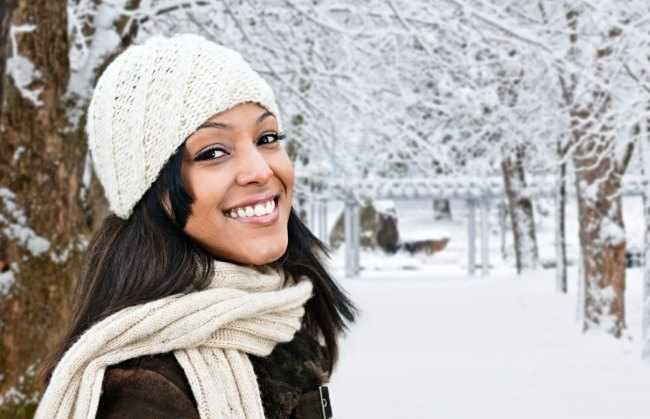evitar el resfriado en invierno