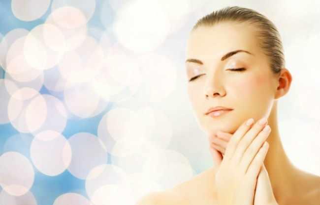 vitaminas para alimentar la piel