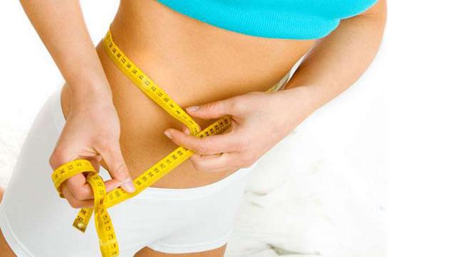 10 tips para bajar de peso sin dietas