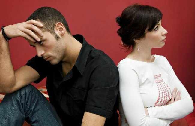 3 Consejos para superar una crisis de pareja