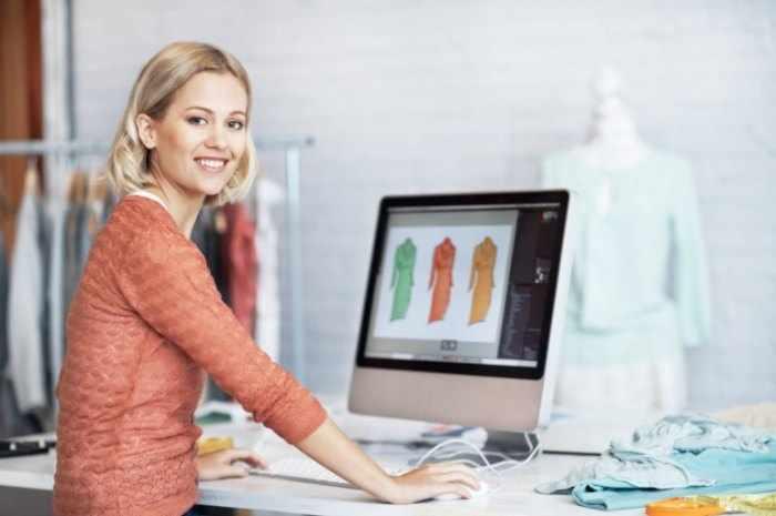 5 claves para ser blogger de moda