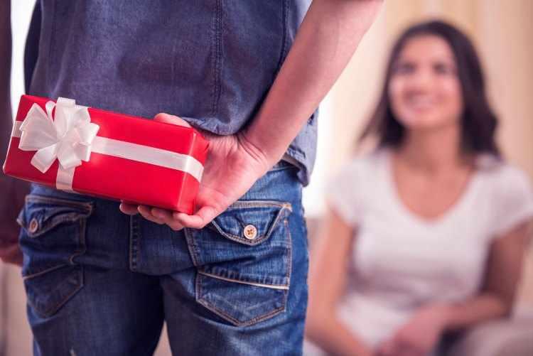 ideas para sorprender a tu pareja dia a dia
