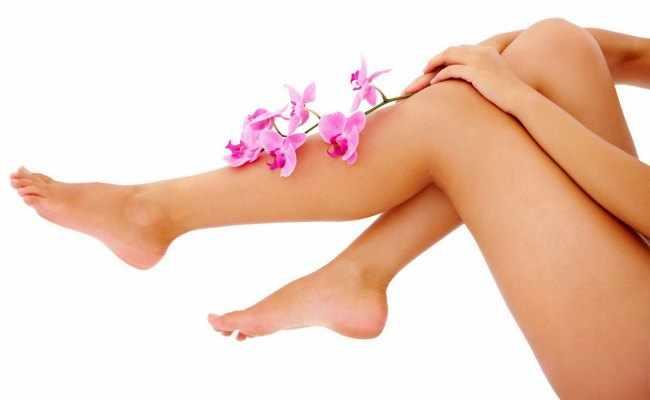 Remedios para la circulacion de las piernas cansadas y calores