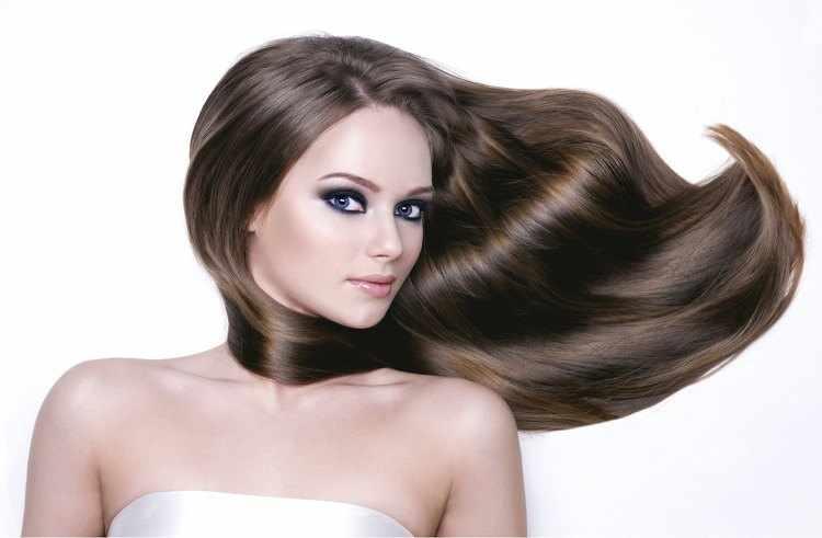 Consejos de belleza caseros para el cabello