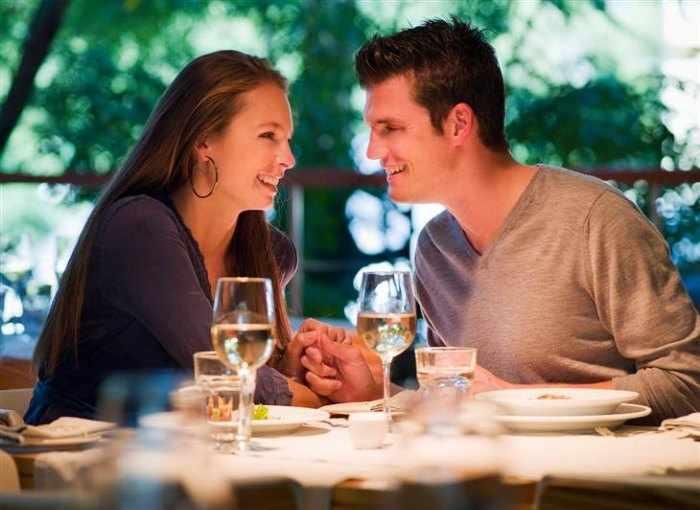 3 secretos para mejorar las relaciones de pareja