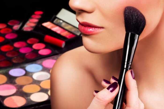 Trucos sobre maquillaje natural