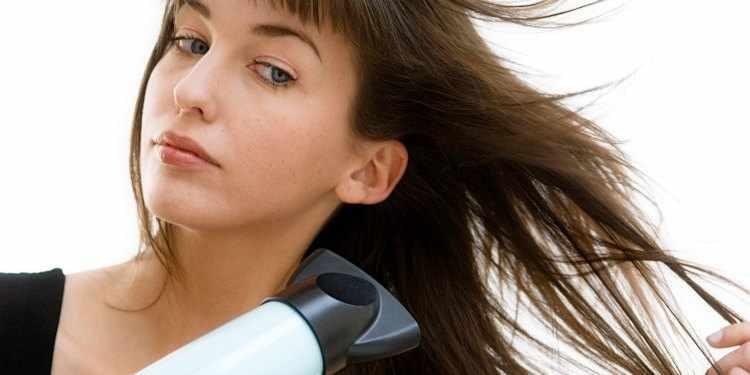 secadores de pelo profesionales