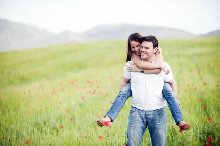 Recuperar a tu pareja despues de una ruptura