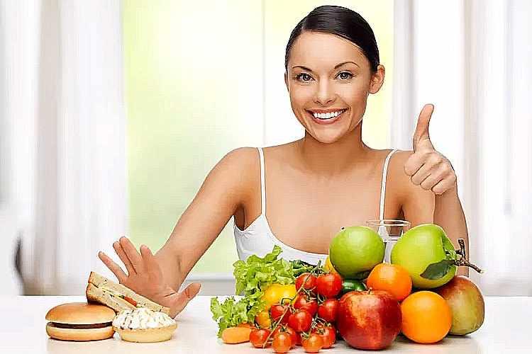 dieta alcalina para adelgazar