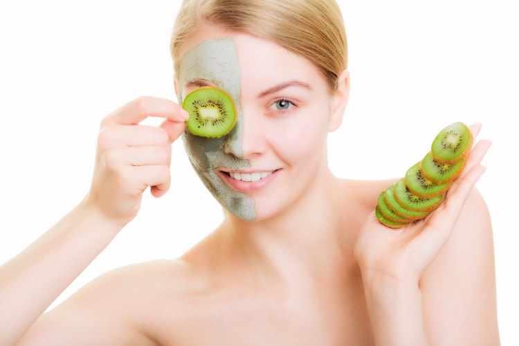 mejor crema antiarrugas mujer 30 años