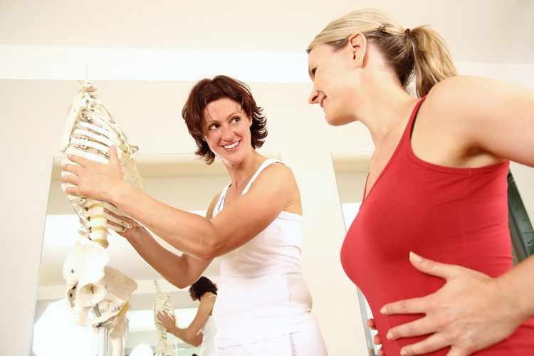 artrosis de cadera ejercicios recomendados