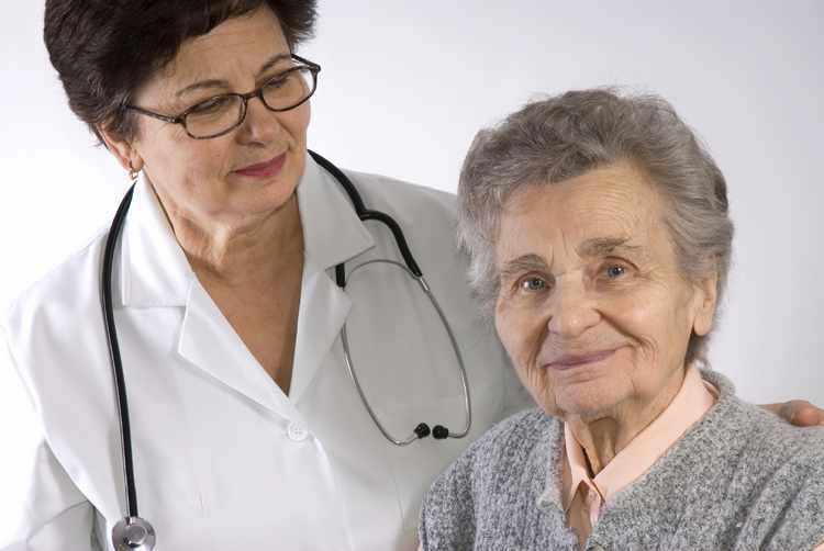 enfermedad osteoporosis