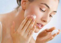 Exfoliacion para una piel del cuerpo joven y suave